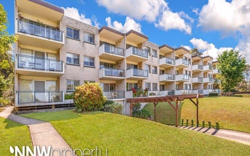 1/364 Pennant Hills Road, Carlingford NSW 2118