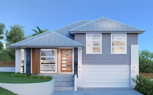 Lot 47 Royal Poinciana Way, Coffs Harbour NSW 2450
