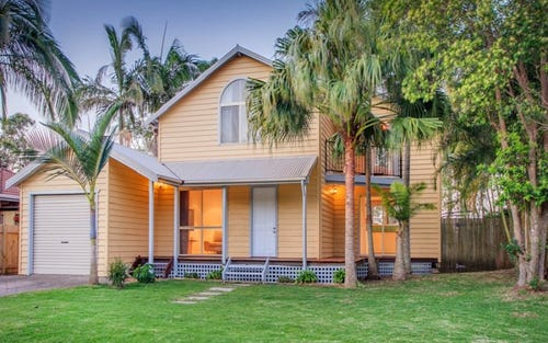 15 Pepperbush Street, Suffolk Park NSW 2481
