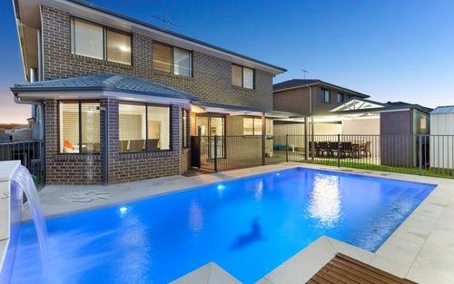 8 Wakool Crescent, Woongarrah NSW 2259