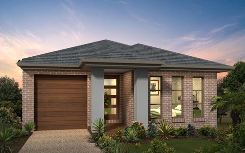 Lot 3052 Willowdale, Leppington NSW 2179