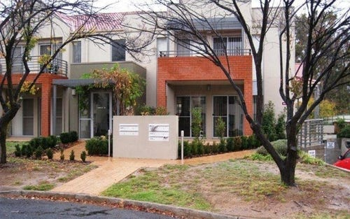 14/10 Coolac Place, Braddon ACT
