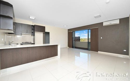 45/14-22 Water Street, Lidcombe NSW 2141