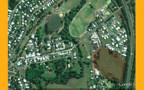 Address available on request, Bangalow NSW 2479