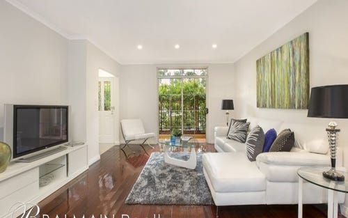 12/21 Waragal Avenue, Rozelle NSW 2039
