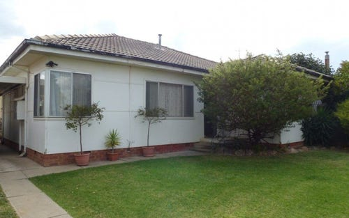 951 Wingara Street, North Albury NSW