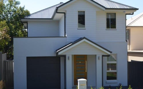 1b McLean Road, Campbelltown NSW