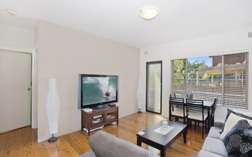 6/5 Jones Street, Croydon NSW