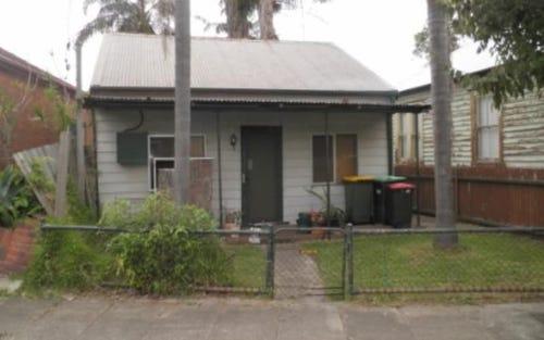 45 Phoebe Street, Islington NSW