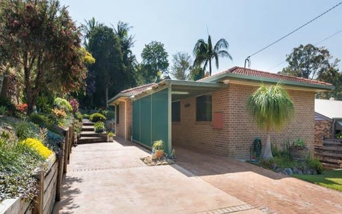7 Young St, Safety Beach NSW 2456