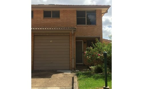 19/173a Reservoir Road, Blacktown NSW
