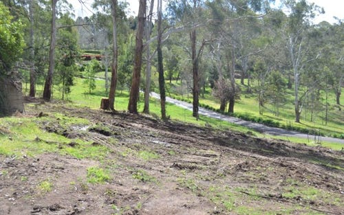 Lot 3 / 7 Prince Street, Mittagong NSW 2575