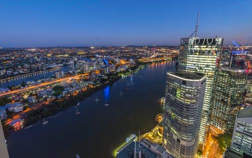 626/420 Queen St, Brisbane City QLD 4000