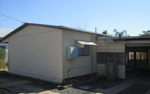 Address available on request, Barmedman NSW 2668