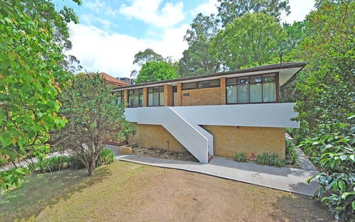 32 Shinfield Ave, St Ives NSW