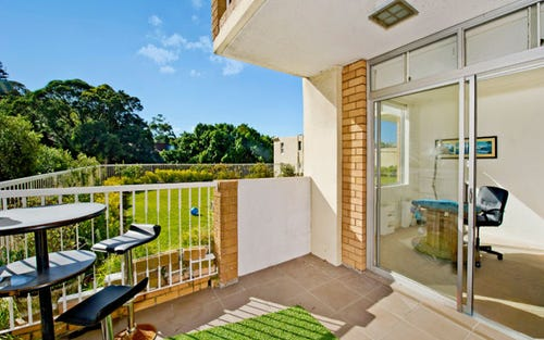 1/22 NewStreet, Bondi NSW 2026