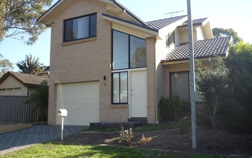 9 Glassop Street, Caringbah NSW