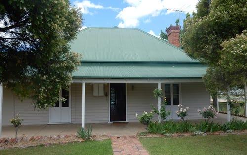 14 High Street, Inverell NSW