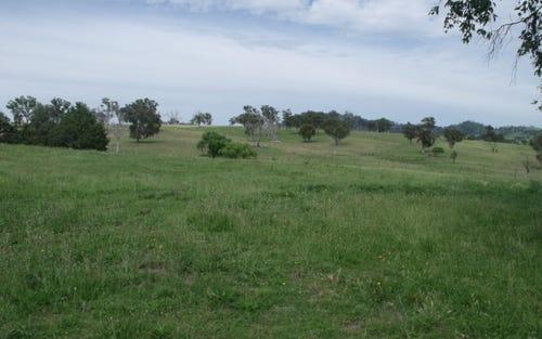4873 Oxley Highway, Bendemeer NSW 2355