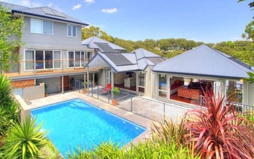Address available on request, Avoca Beach NSW