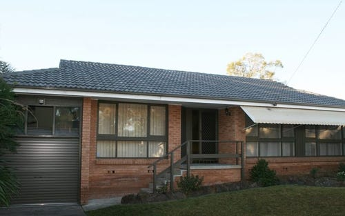 11 Arlunya Avenue, Gorokan NSW