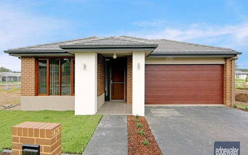 Lot 3 Nightjar Street, Waterside, Cranebrook NSW 2749