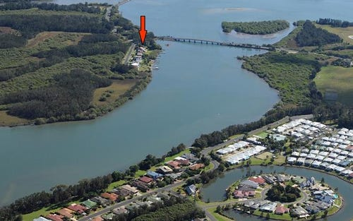 9 Oyster Channel Rd, Micalo Island NSW 2464