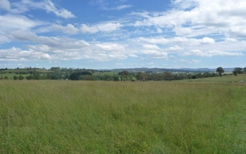 Lot 23 Golf Links Road, Glen Innes NSW 2370