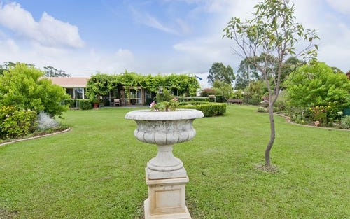 31 Coachwood Close, Beechwood NSW 2446