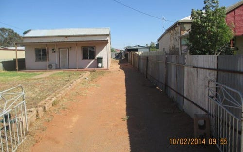 80 Wills Street, Broken Hill NSW 2880