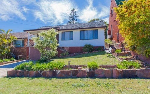 83 Northcott Drive, Adamstown NSW 2289