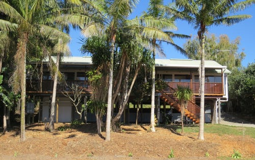 69 Balemo Drive, Ocean Shores NSW