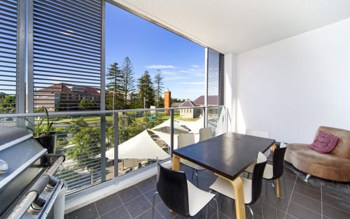 118/1-9 Pine Avenue, Little Bay NSW 2036