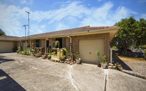 1/17 Westbrook Pde, Gorokan NSW