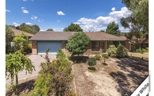 3 Mules Place, Macarthur ACT