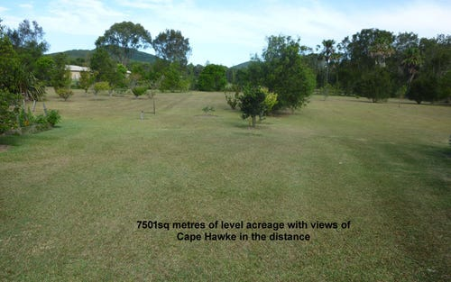 2a Panorama Crescent, Forster NSW 2428