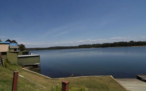Lot 10 Trafalgar Road, Tuross Head NSW 2537