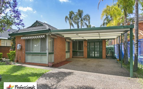 1A Richmond Avenue, Sylvania Waters NSW 2224