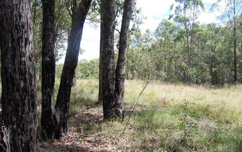 Lot 7 Armidale Road, Willawarrin NSW 2440