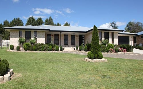 80 Mt Lindesay Road, Bryans Gap NSW 2372