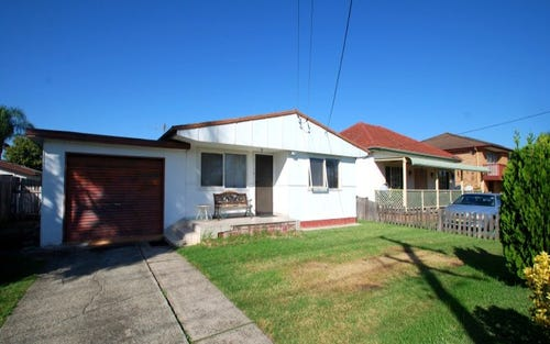 56 Reilly Street, Liverpool NSW