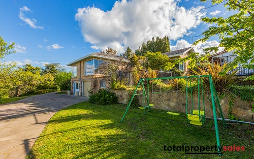 47 Investigator St, Red Hill ACT 2603