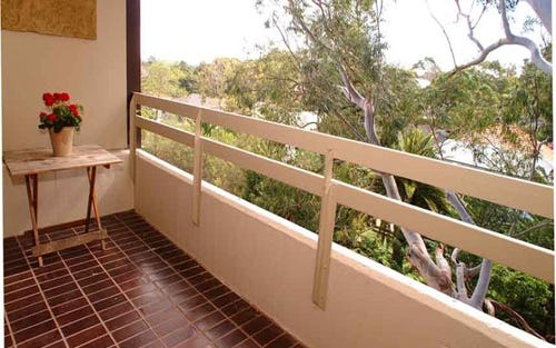 21/77-81 Burns Bay Road, Lane Cove NSW