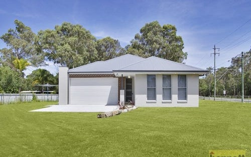 282 Londonderry Road, Londonderry NSW