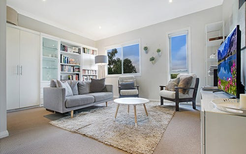 7/1-5 Buckeridge Place, Kellyville NSW
