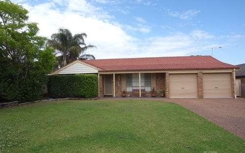 14 Riesling Street, Muswellbrook NSW 2333