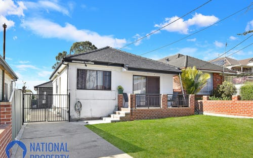 22 Springfield St, Guildford NSW 2161