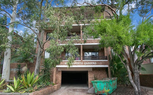 2/5-7 English Street, Kogarah NSW 2217