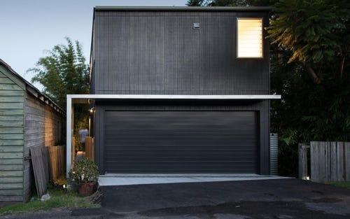 25 Howe Street, Lambton NSW