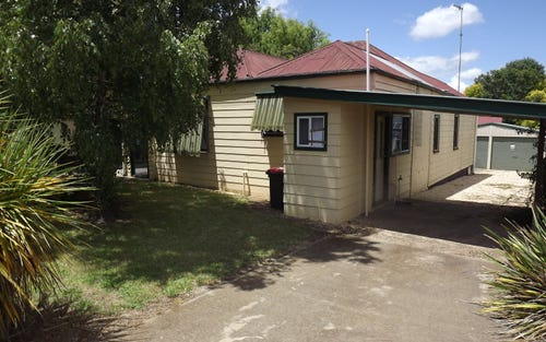 11 Manns Lane, Glen Innes NSW 2370